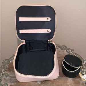 Accessories - Aimee Kestenberg Travel Set of Two
